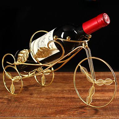 와인 선반 주철,포도주 부속품