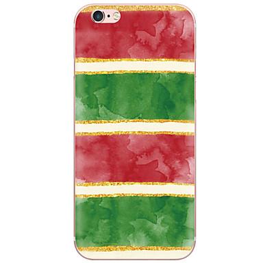 용 아이폰7케이스 아이폰6케이스 아이폰5케이스 케이스 커버 패턴 뒷면 커버 케이스 카툰 하드 PC 용 Apple아이폰 7 플러스 아이폰 (7) iPhone 6s Plus iPhone 6 Plus iPhone 6s 아이폰 6 iPhone SE/5s