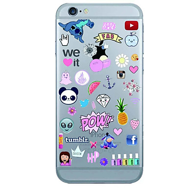 Funda Iphone S Tous