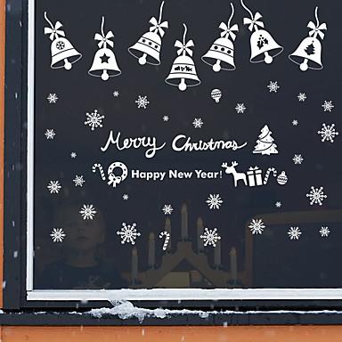 Worte & Zitate Mode Feiertage Wand-Sticker Flugzeug-Wand Sticker Dekorative Wand Sticker,Papier Stoff Haus Dekoration Wandtattoo