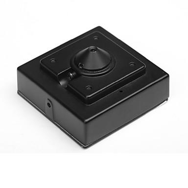 HQCAM 1/3 cala Micro Camera M-JPEG CMOS