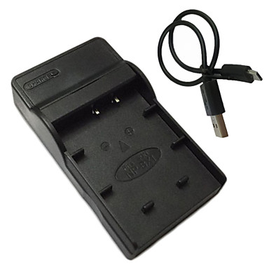 소니 BX1의 wx300의 hx300의 HX50의 RX1의 rx100의 as15에 대한 BX1 마이크로의 USB 모바일 카메라 배터리 충전기 rx100m4 as200v as50r rx1rm2
