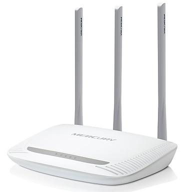 higany mw310r frissíteni király wifi vezeték nélküli router mw315r kopás fal