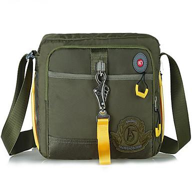 20 L Plecaki turystyczne Slings & Messeger Bags Torba na ramię Sport i rekreacja Wodoodporny Oddychający Odporny na wstrząsy Nylon