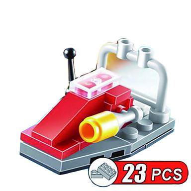 Legolar Hediye için Legolar 6 - 7 Yaş Arası 4 - 13 Yaş Arası 14 ve üstü Yaşlar Oyuncaklar