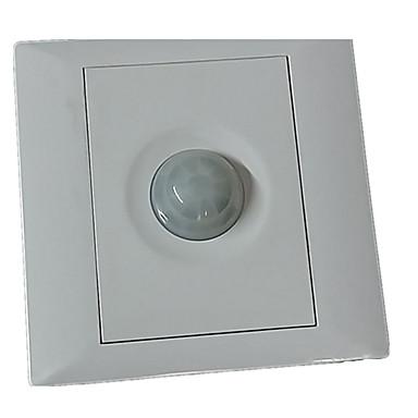διακόπτη υπέρυθρο αισθητήρα διακόπτη εξοικονόμησης ενέργειας