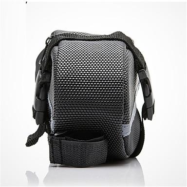 Kerékpáros táskaNyeregtáska / Túratáskák csomagtartóra Vízálló / Légáteresztő / Telefon/Iphone Kerékpáros táska Kerékpáros táska