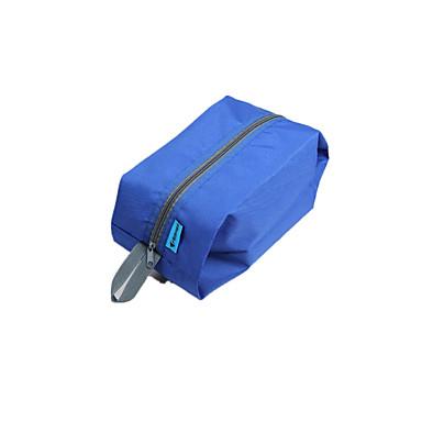 Materiał Torba podróżna Organizer podróżny do walizki Kosmetyczka Pojemniki podróżne Akcesoria do walizek