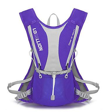 20 L plecak Kolarstwo Plecak Plecaki turystyczne Camping & Turystyka Wspinaczka Sport i rekreacja Kolarstwo / Rower Wodoodporny