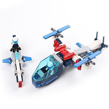 Aksiyon Figürleri ve Doldurulmuş Hayvanlar Legolar Toplar Oyuncaklar Hava Aracı Dövüşçü Genç Erkek Genç Kız Parçalar