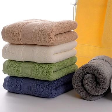 نمط جديد منشفة الحمام,صلب جودة فائقة قطن 100% منشفة