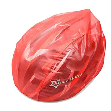 ROCKBROS 남성용 여성용 아동 해당 안됨 남여 공용 자전거 헬멧 통풍구 싸이클링 산악 사이클링 도로 사이클링 레크리에이션 사이클링 사이클링 하이킹 캠핑 스노우 스포츠 스노우보드 다운힐 X라지: 63-67cm 원 사이즈 M : 55-58CM