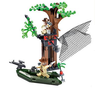 Hediye için Legolar Plastik 6 - 7 Yaş Arası / 4 - 13 Yaş Arası Oyuncaklar