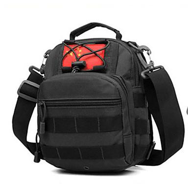 5-10 L Bağlı ve Askılı Çanta Su Geçirmez Giyilebilir Naylon