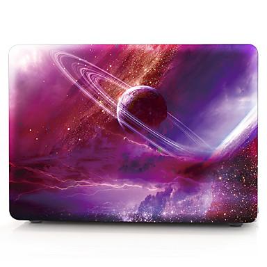 MacBook Kılıf Laptop Kılıfları için MacBook Air 13-inç MacBook Pro, 13-inç MacBook Air 11-inç Macbook Retina ekranlı MacBook Pro 13-inç