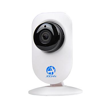 jooan® a5 vezeték nélküli IP kamera kétirányú audió / cloud tárolási otthoni biztonsági hálózat baby monitor