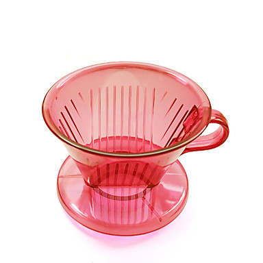κύπελλο Καθημερινά Δώρο,Plastic / Glass 1
