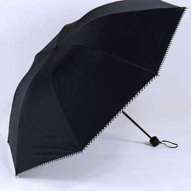 Parasolka Składana Chodzik