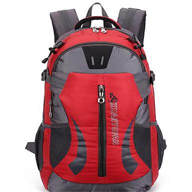 40 L plecak Kolarstwo Plecak Plecaki turystyczne Camping & Turystyka Wspinaczka Sport i rekreacja Kolarstwo / Rower Wodoodporny