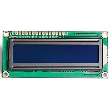 Crab Kingdom® Single Chip Mikrokomputerowy W przypadku pakietu Office i Nauczania 8*3.6