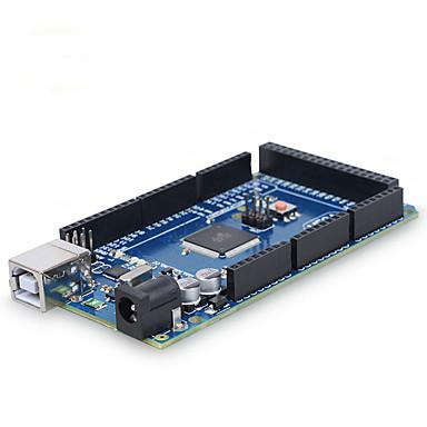 Crab Kingdom® Single Chip Mikrotietokone Toimistoon ja opetukseen 10.8*5.3