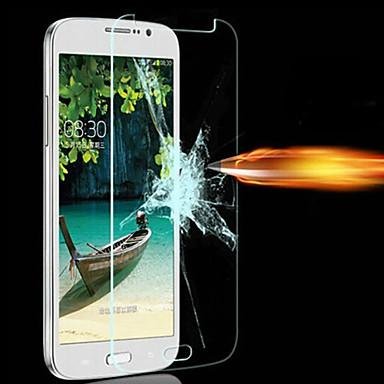 Protetor de Tela Samsung Galaxy para Grand Prime Vidro Temperado Protetor de Tela Frontal Anti Luz Azul