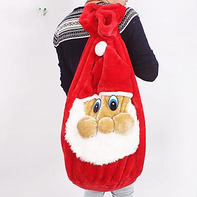 크리스마스 트리 장식품을 크리스마스 선물 크리스마스 타이어를 ofing 크리스마스 장식 선물 역할