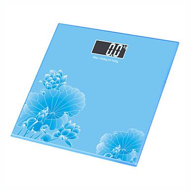 ύψος και το βάρος κλίμακα κλίμακα RGZ σωματικού βάρους για την υγεία - 180