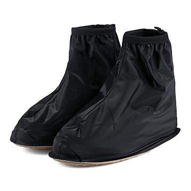 Υψηλή ποιότητα Καλύμματα Παπουτσιών Προστασία,Νάιλον