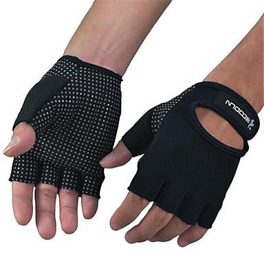 Orteza dłoni i nadgarstka Pomoc Sport Ochronne Przeciwpoślizgowe Oddychający Łatwe ubieranie Kompresja Szybkoschnąca Rozciągliwe