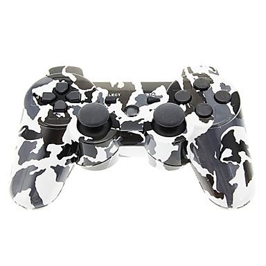 Bluetooth Kumanda Aygıtları Uyumluluk Sony PS3 ,  Bluetooth / Oyun Kolu Kumanda Aygıtları PVC birim