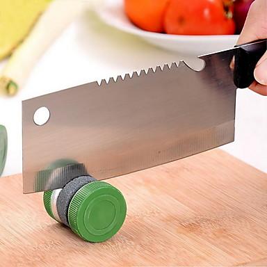 mini bıçak bileyici bakım aracı