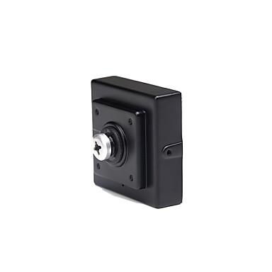 HQCAM 1/3 cala Micro Camera M-JPEG Sony CCD