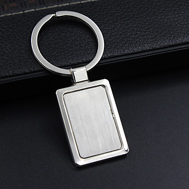Favoruri Keychain Piece / Set