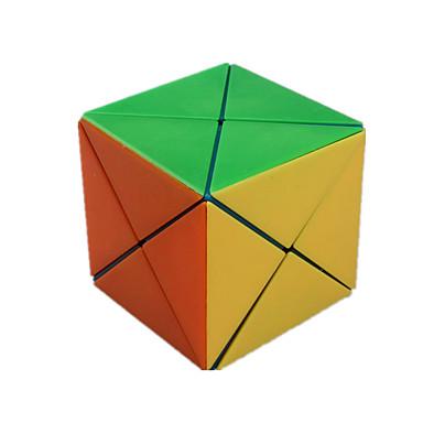 ο κύβος του Ρούμπικ Alien Dino Cube Ομαλή Cube Ταχύτητα Μαγικοί κύβοι παζλ κύβος επαγγελματικό Επίπεδο Ταχύτητα ABS Τετράγωνο