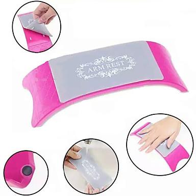 Nagelkunst manicure hulpmiddel kit