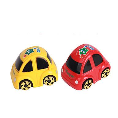 Κουρδιστό παιχνίδι Παιχνίδια Αυτοκίνητο Πρωτότυπες Αγορίστικα Κοριτσίστικα 1 Κομμάτια
