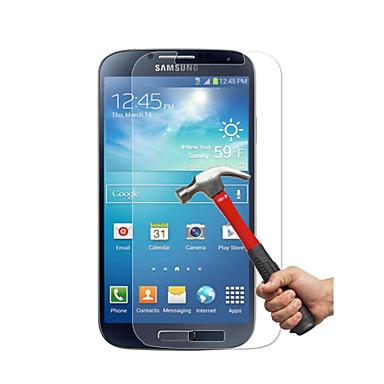 duidelijke ultradunne gehard glas screen protector voor samsung galaxy s4 i9500 i9190