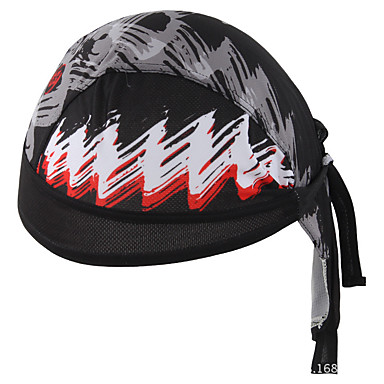 XINTOWN Erkek Kadın's Unisex Bahar Yaz Kış Sonbahar Şapka Headsweat Hızlı Kuruma Rüzgar Geçirmez Yalıtımlı Nefes Alabilir Miękki Aşınmayı