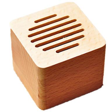 Μουσικό Κουτί Παιχνίδια Τετράγωνο Δημιουργικό Κομμάτια Αγορίστικα Κοριτσίστικα Γενέθλια Η Μέρα των Παιδιών Δώρο