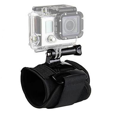 Λουράκια Χεριού Για-Κάμερα Δράσης,Άλλα Universal