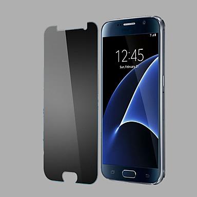 verdadeiro prémio protetor de tela de vidro temperado para Samsung Galaxy S7