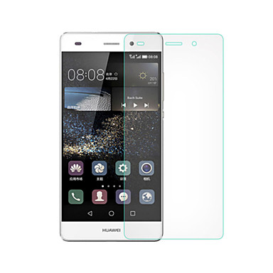 Screen Protector Huawei for Tempered Glass 1 pc Front Screen Protector
