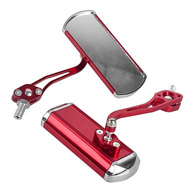 Lusterko wsteczne / Handlerbar Bike Mirror Rekreacyjna jazda na rowerze / Damskie / Rower składany Ultralekkie / Możliwośc wykonania