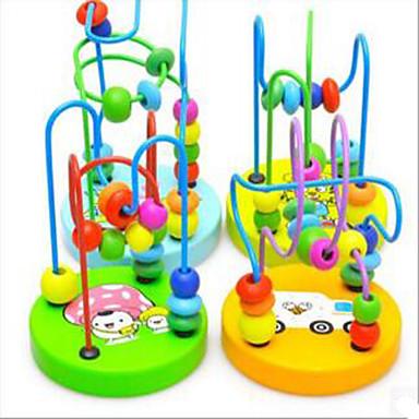 Gadżety antystresowe Zabawka edukacyjna Zabawki Okrągły Kula Cylindryczny Zabawne Dla chłopców Dla dziewczynek 1 Sztuk
