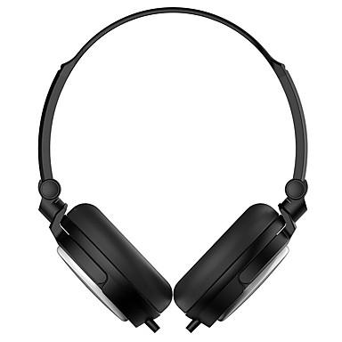 Neutral Tuote LH-01 Kuulokkeet (panta)ForMedia player/ tabletti Matkapuhelin TietokoneWithGaming