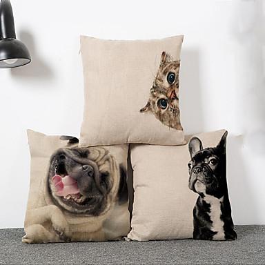 1 pc είδη οικιακής χρήσης πίσω μαξιλάρι καινοτομία πρωτοτυπία μοντέρνα ενιαία περίπτωση μαξιλαριού