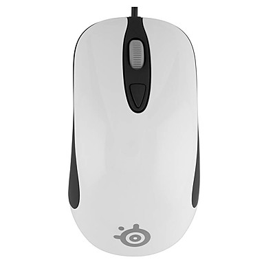 Gaming Mouse USB 3200 SteelSeries