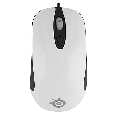 لعب الفأر USB 3200 STEELSERIES