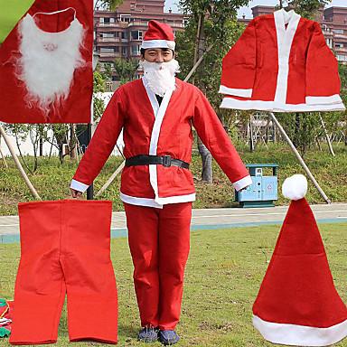 Lahjat Loma joulukoristeita